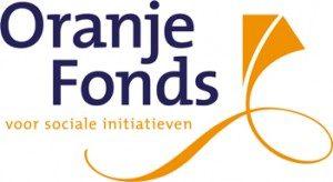 logo_oranje_fonds_blok-300x164-2